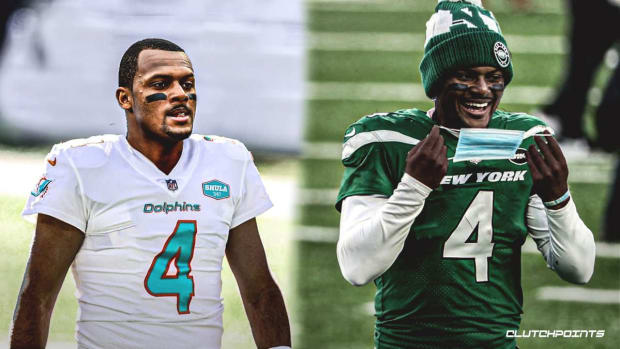 Ranking-the-best-possible-Deshaun-Watson-trade-offers-from-Jets-Dolphins