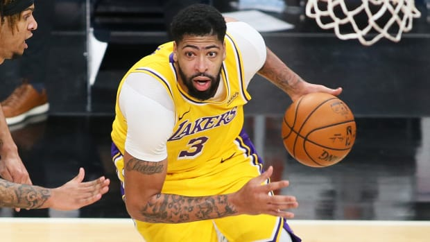 anthony-davis-lakers-grizz