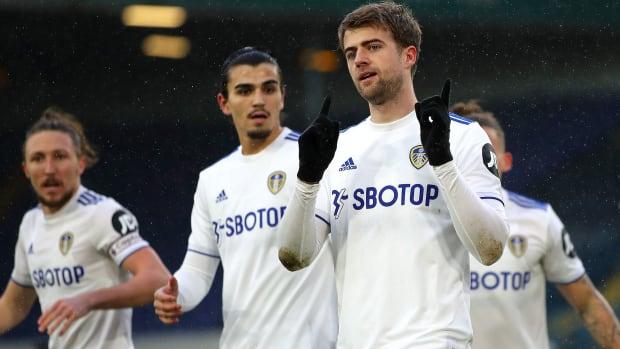 Leeds-United-49ers