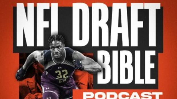 nfl draft bible podcast network
