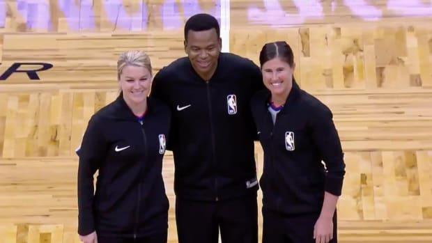 natalie-sago-jenna-schroeder-nba-referees