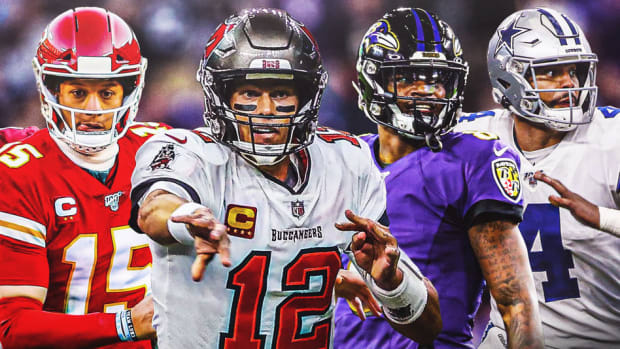 QBs-league-wide-had-their-safest-season-start-in-nearly-a-decade