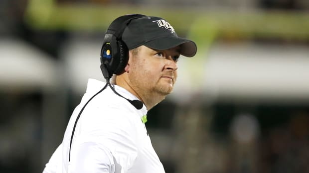 josh-heupel-hired-tennessee