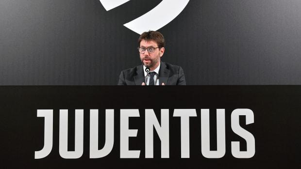 Andrea-Agnelli-Juventus