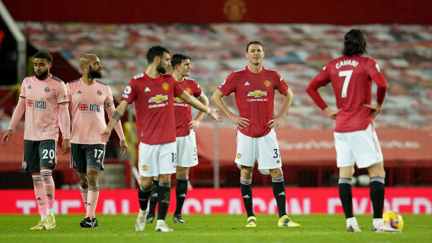 Man-United-Sheffield