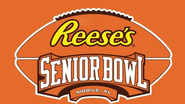 Senior-Bowl-copy