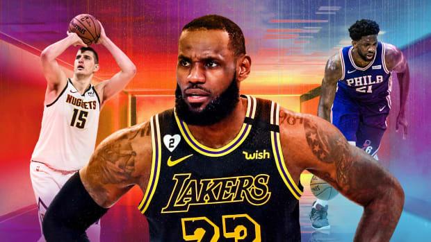 2021-NBA-1Q-AWRD