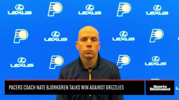 Pacers_Coach_Nate_Bjorkgren_Talks_Win_Ag-601af35cefb72f6ae13d24a6_Feb_03_2021_19_20_03