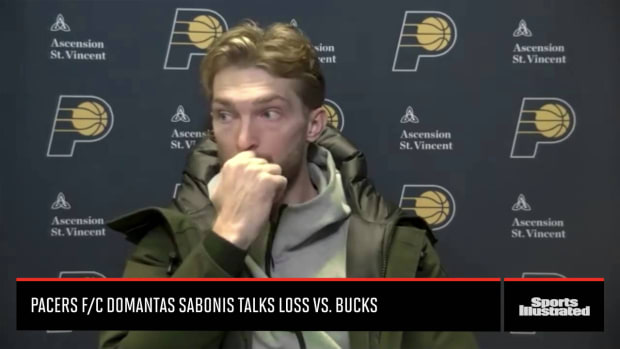 Pacers_FC_Domantas_Sabonis_Talks_Loss_vs-601b8a2aefb72f6ae13d2cc0_Feb_04_2021_5_56_06