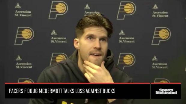 Pacers_F_Doug_McDermott_Talks_Loss_Again-601c7c4bb0edd47fe5c3d34a_Feb_04_2021_23_06_54