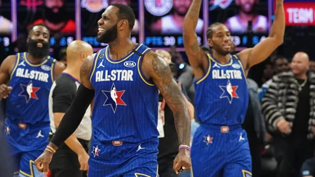 Lebron-james-kawhi-all-star