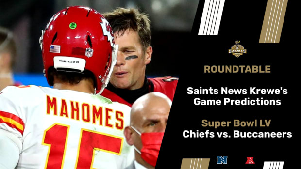 Divisional Keys to Victory Roundtable (1)