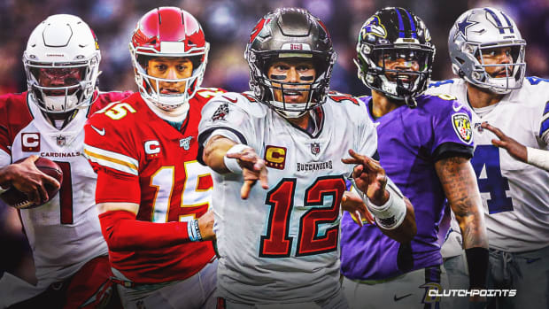 QBs-league-wide-had-their-safest-season-start-in-nearly-a-decade (1)