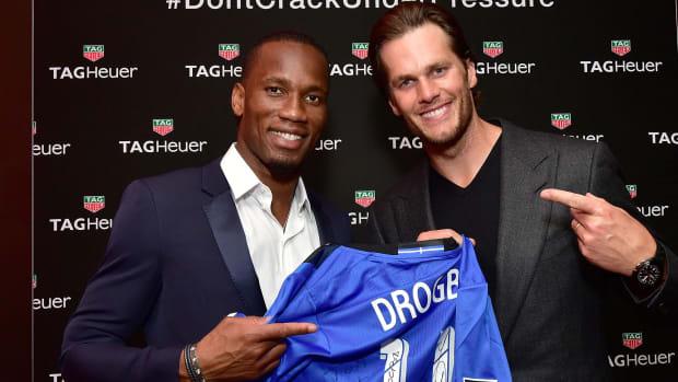 Tom-Brady-Didier-Drogba