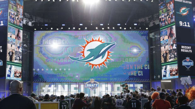 dolphins_nfl_draft.0