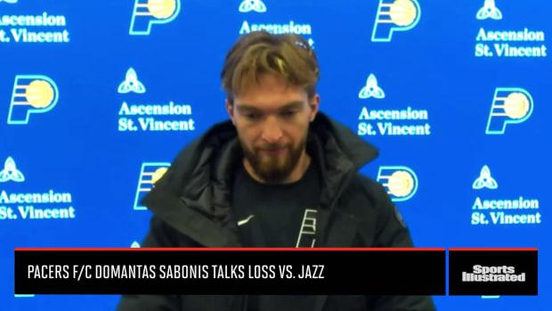 Pacers_FC_Domantas_Sabonis_Talks_Loss_vs-6022135befb72f6ae13d5abb_Feb_09_2021_4_51_14