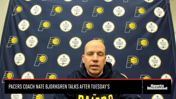 Pacers_Coach_Nate_Bjorkgren_Talks_After_-60230631efb72f6ae13d64d5_Feb_09_2021_22_12_26