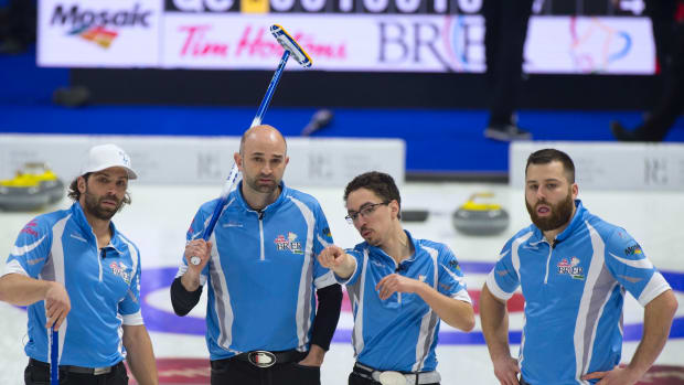 Brier 2018 Fournier Quebec team_sm