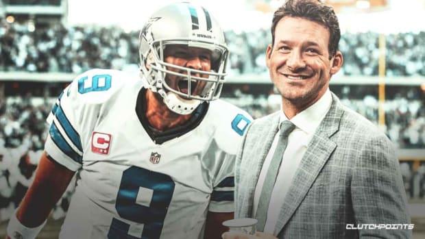 NFL-news-Even-Tony-Romo-can_t-escape-COVID-19-protocols-as-a-broadcaster-Thumbnail-1024x574