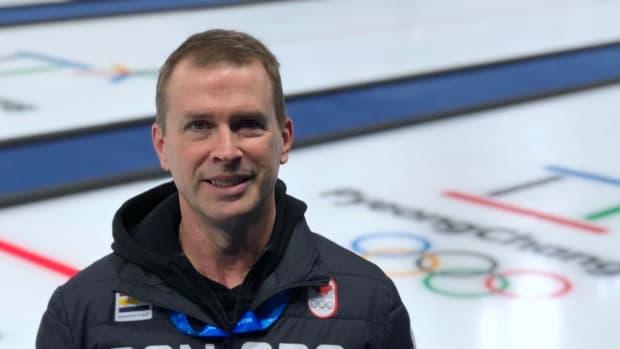 Jeff Stoughton coach_square