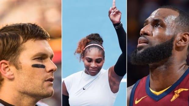 tom-brady-serena-williams-lebron-james-sports-patriots-tennis-cavaliers-boston-cleveland (1)