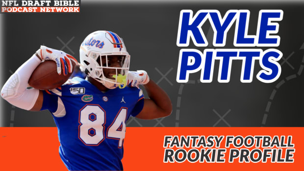 Rookie Profile Thumb Pitts