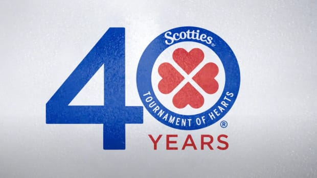 Scotties 40