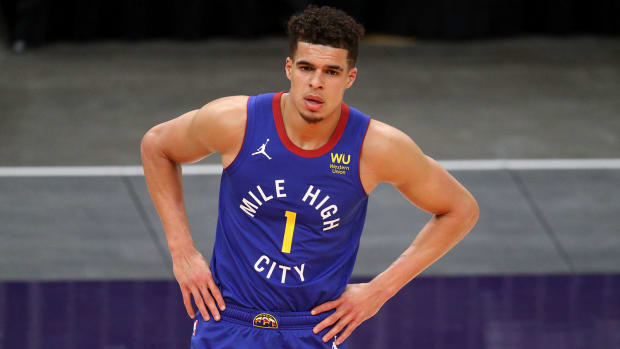 michael-porter-jr-nuggets-defense