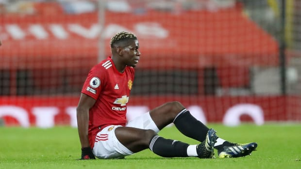 Paul-Pogba-Injury-Manchester-United