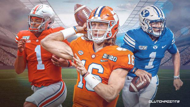 3-best-quarterbacks-in-the-2021-NFL-Draft-after-Trevor-Lawrence-ranked-1024x574