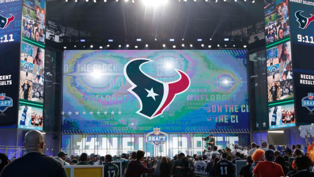 texans_nfl_draft.0
