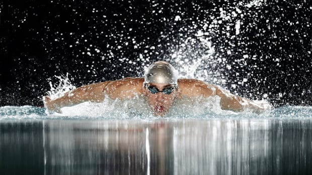 Phelps Thumb