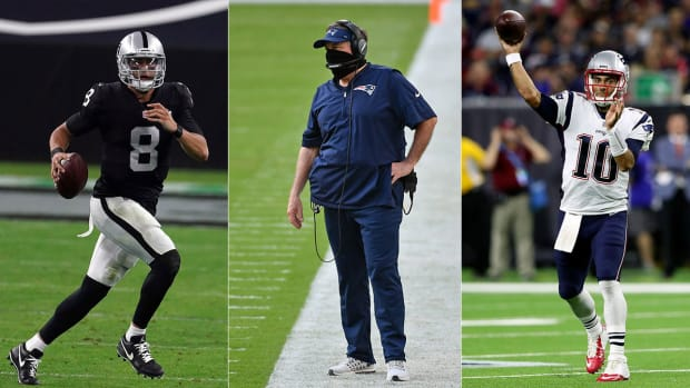 patriots-2021-quarterback-interesting-mariota-belichick-garoppolo