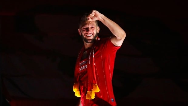 Liverpool-FC-v-Chelsea-FC---Premier-League-1ae0bda033b36ea9a85f359b5b81c969