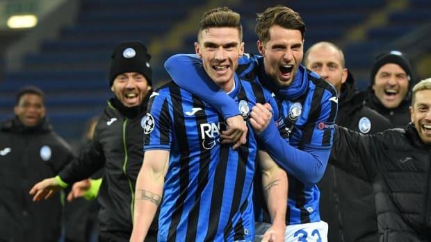 atalanta_celebrate_securing_progress_on_matchday_6