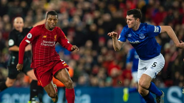2019-12-04-309-Liverpool_Everton