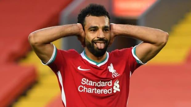 Liverpool-v-Leeds-United-Premier-League-d19720875190ead105ef76e0ebc2e0bd