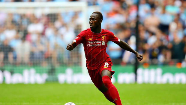 naby_keita_of_liverpool_in_action_during_the_fa_community_shield_1289675