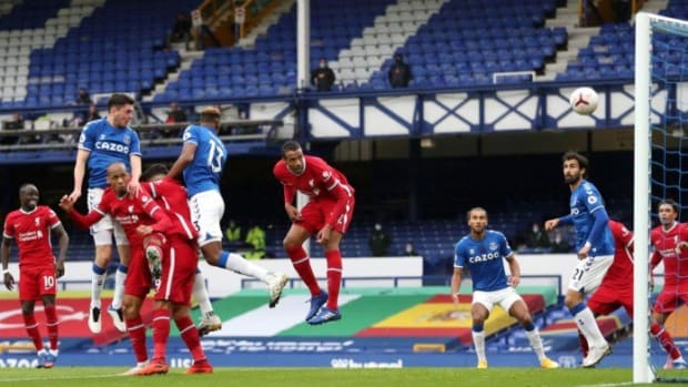 Everton-vs-Liverpool-As-it-Happened-scaled