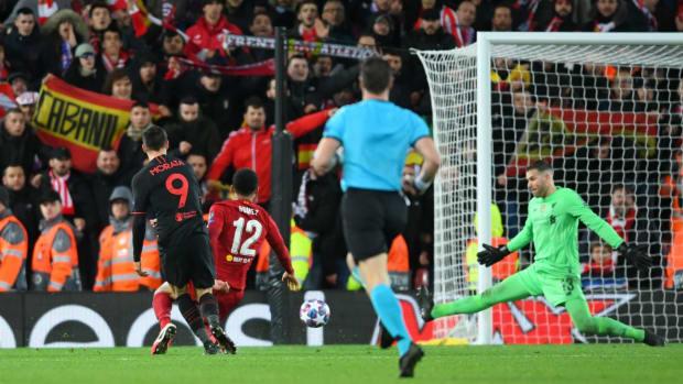 alvaro_morata_atletico_madrid_liverpool_anfield_champions_league_gettyimages-1211865900