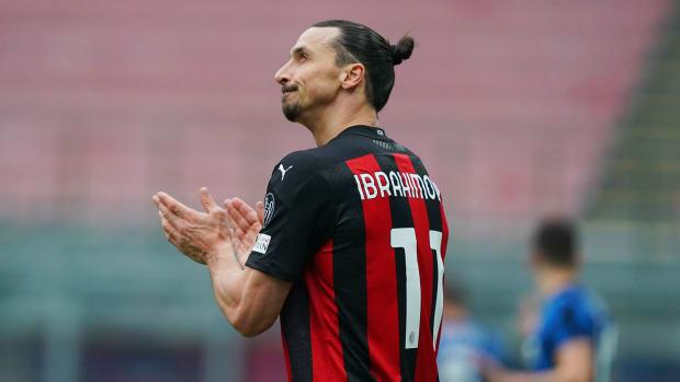 Zlatan-Ibrahimovic-Man-United-AC-Milan