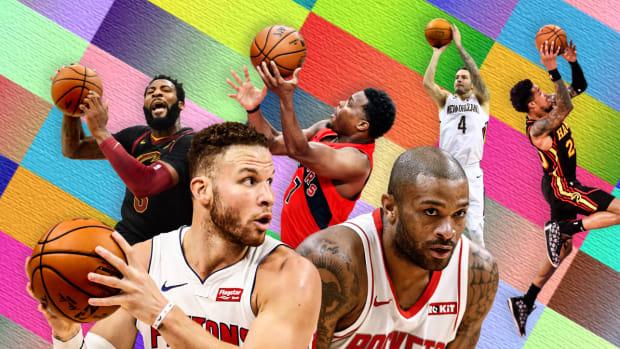2021-NBA-TRADE-MTCHMKR-4