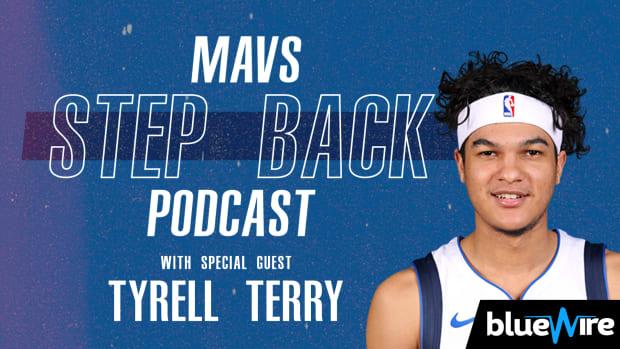 MavsStepBack_Twitter_Terry