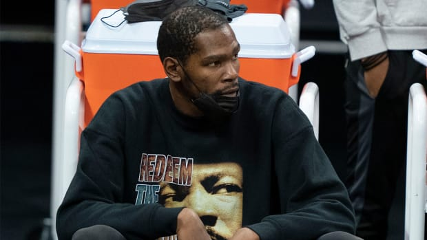Kevin Durant_2