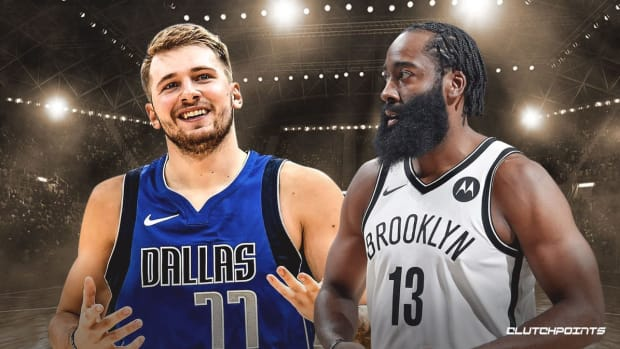 James-Harden-vocal-on-what_s-to-blame-for-loss-vs.-Luka-Doncic-Mavs