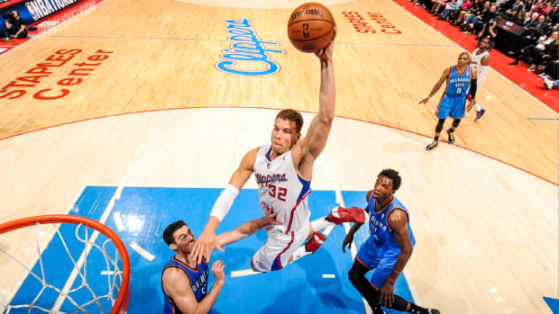 blake-griffin-clippers-pistons
