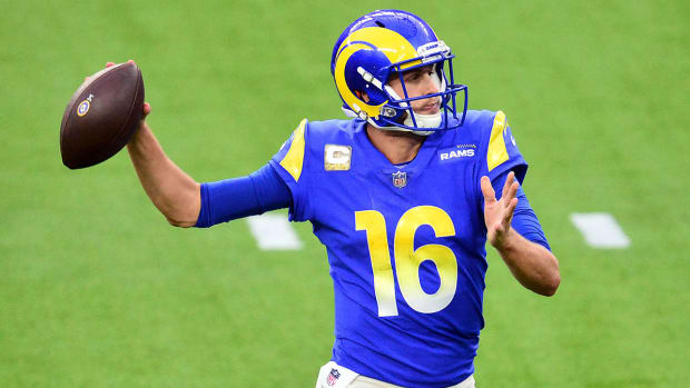 business-of-football-jared-goff-understanding-salary-cap