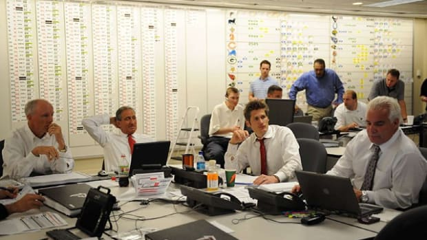 NFL-Mock-Draft-Review-For-2014-1