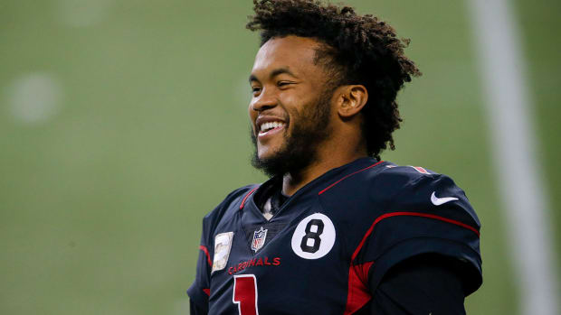 nfl-mailbag-kyler-murray-arizona-cardinals-contenders