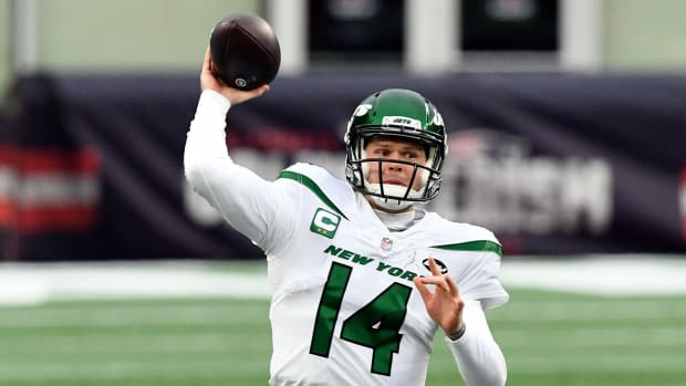 sam-darnold-new-york-jets (1)